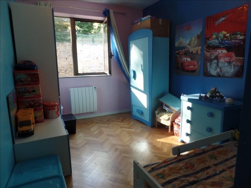 Vente appartement Ste foy les lyon 205000€ - Photo 6