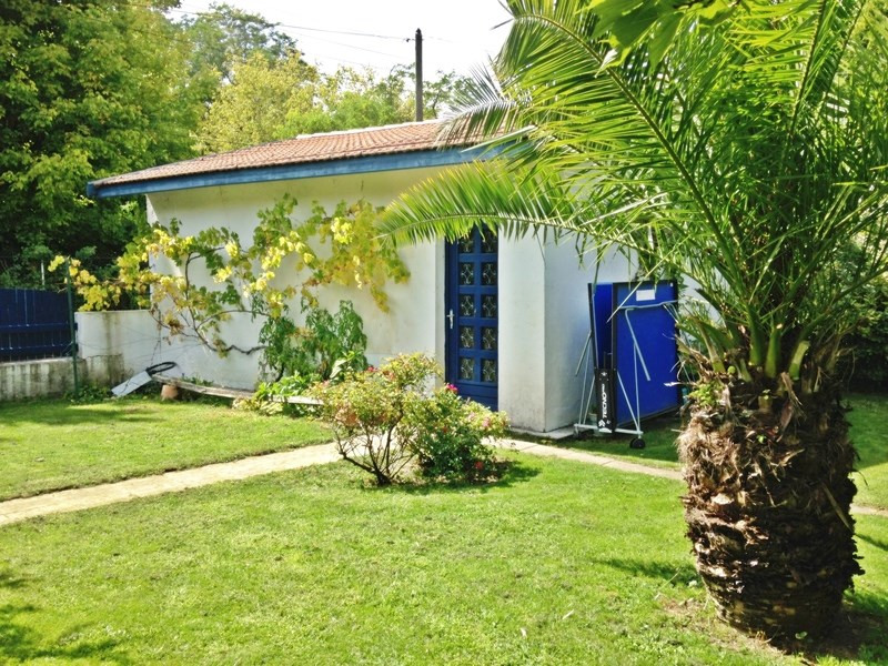 Vente de prestige maison / villa La teste-de-buch 849990€ - Photo 9
