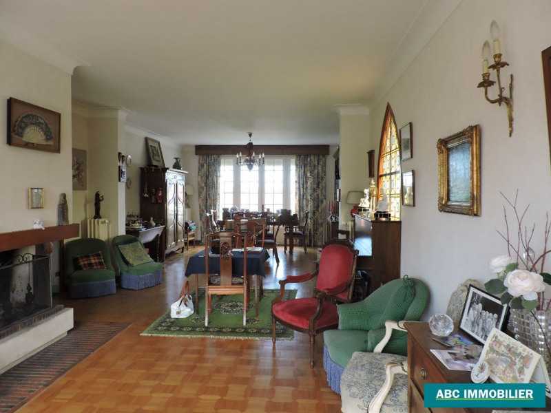 Vente maison / villa Panazol 259700€ - Photo 12