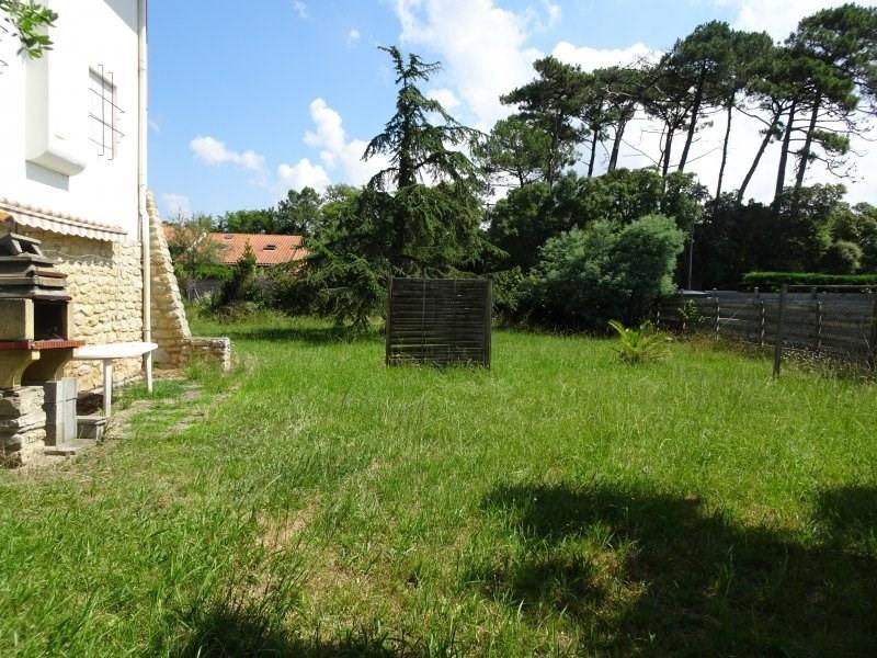 Sale house / villa Labenne 299250€ - Picture 6