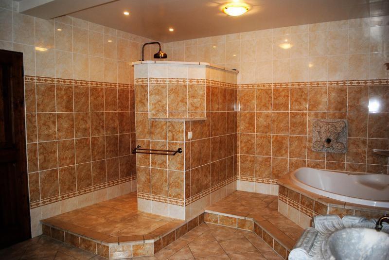 Vente maison / villa St florentin 185000€ - Photo 10