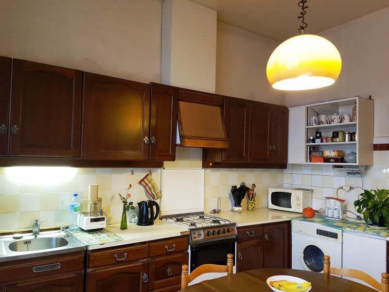 Sale house / villa Vienne 230000€ - Picture 5