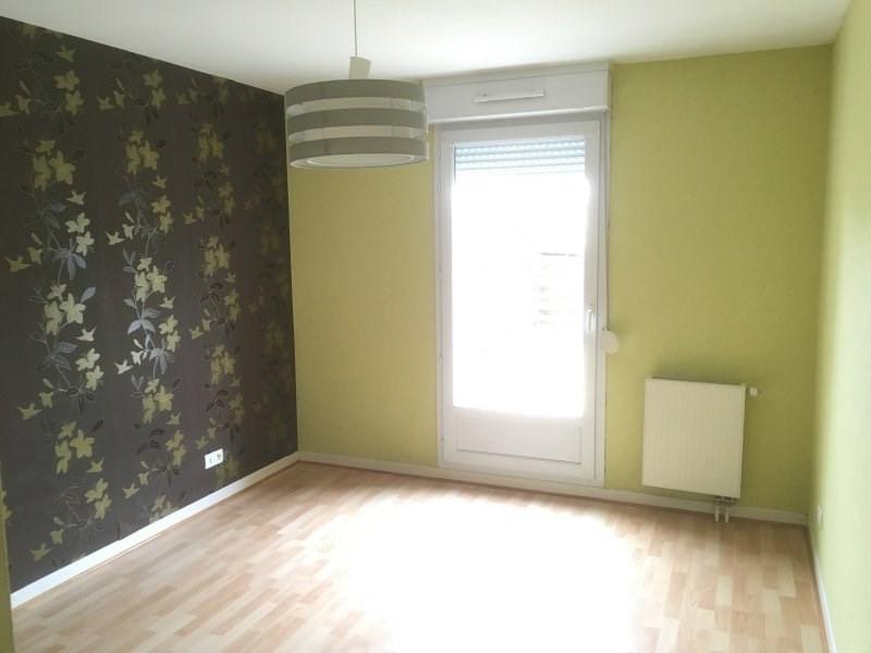 Vente appartement Villers cotterets 119000€ - Photo 3