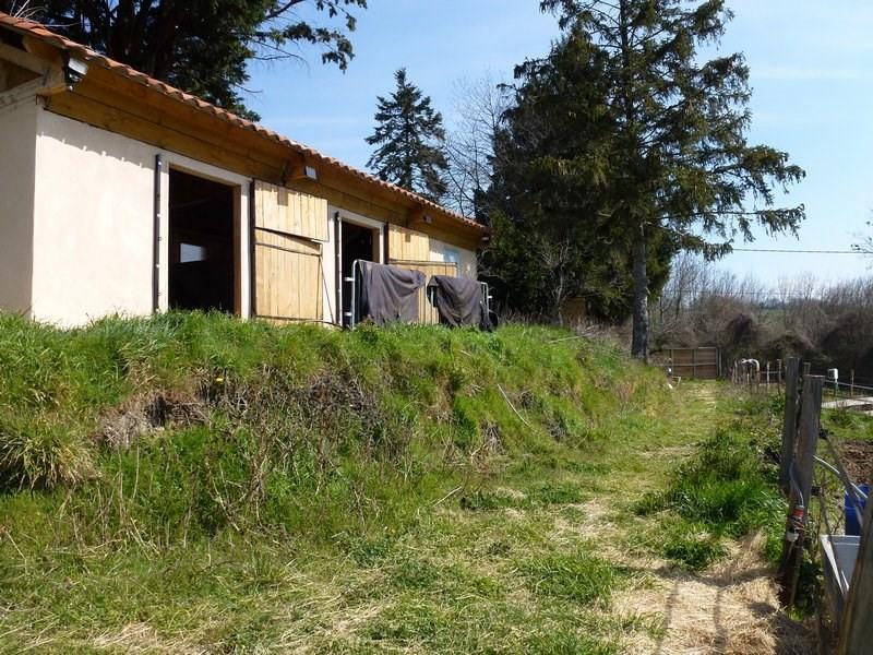 Sale house / villa Hauterives 340000€ - Picture 13