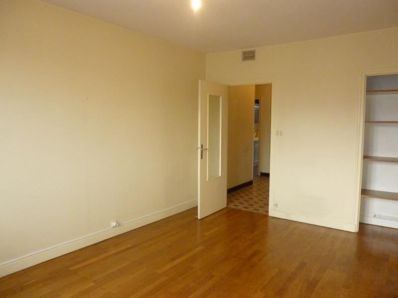 Sale apartment Grenoble 100000€ - Picture 2