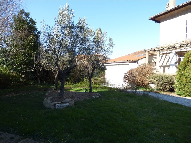Vente maison / villa Aussillon 280000€ - Photo 6