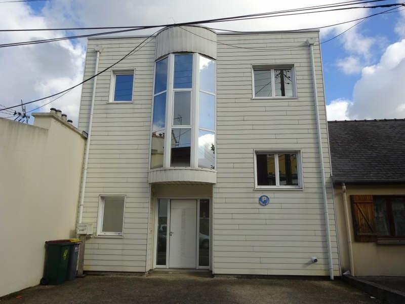 Vente de prestige maison / villa Brest 368000€ - Photo 1