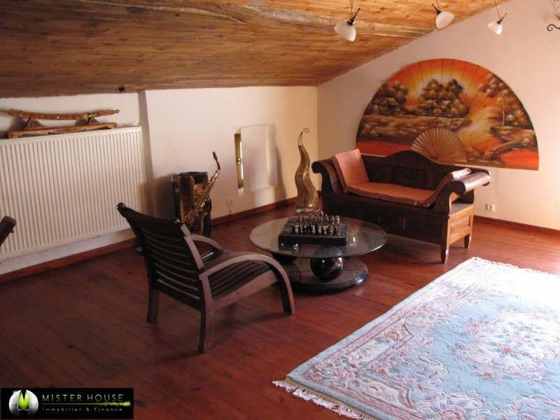 Vente maison / villa Bruniquel 318000€ - Photo 12