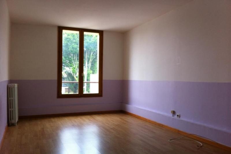 Vente maison / villa Villers cotterets 159000€ - Photo 4