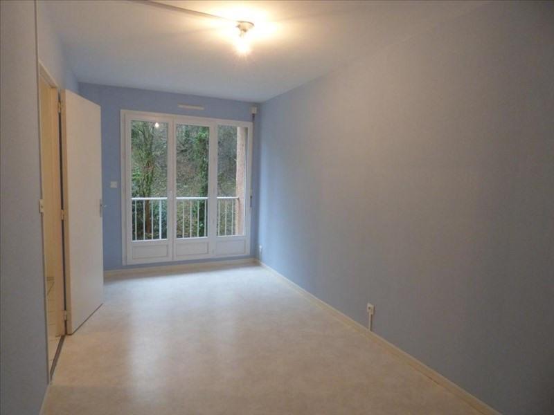 Vente appartement Equeurdreville hainneville 70343€ - Photo 5