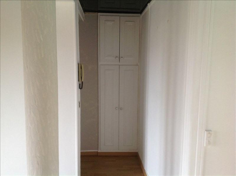 Sale apartment St quentin 56000€ - Picture 4