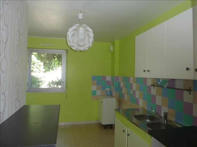 Alquiler  apartamento Marseille 8ème 860€ CC - Fotografía 3
