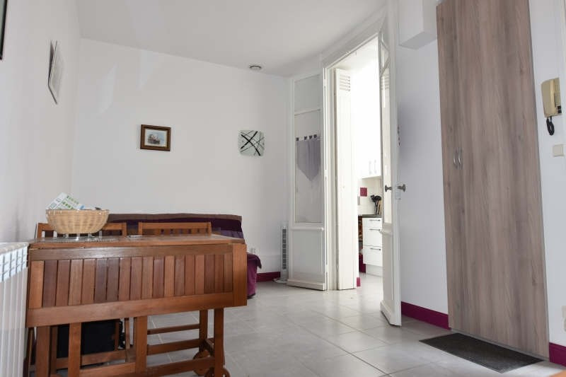 Sale apartment Royan 116 500€ - Picture 2