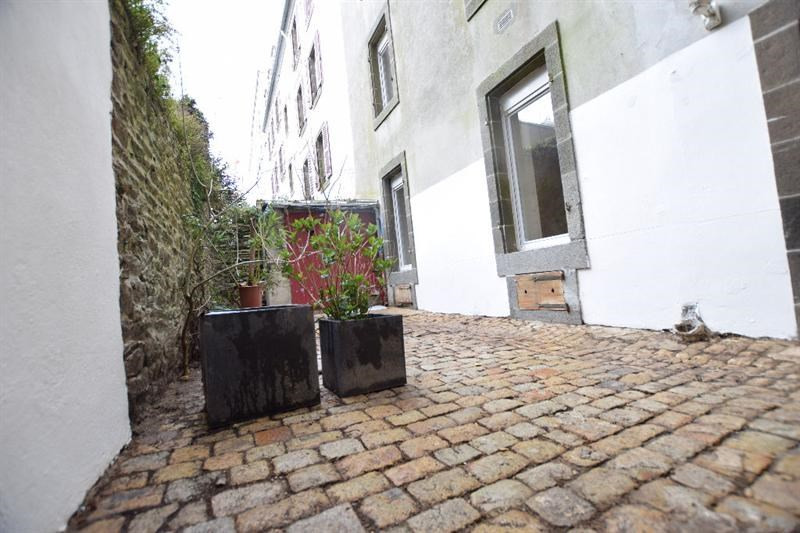 Sale apartment Brest 84 000€ - Picture 6