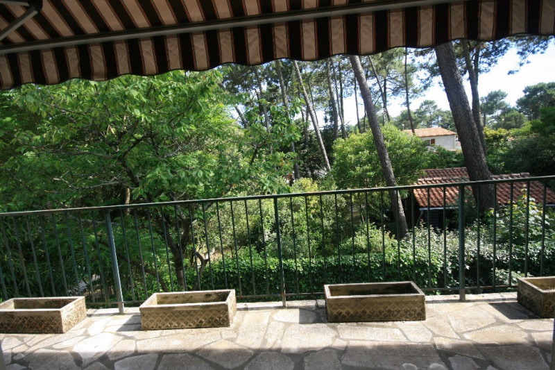 Vente maison / villa Saint georges de didonne 368 900€ - Photo 1