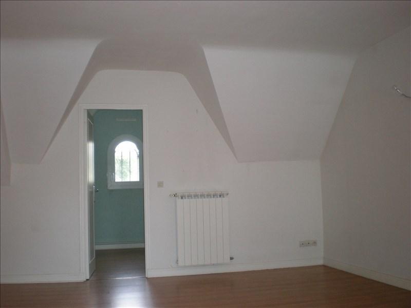 Vente maison / villa Sautron 386280€ - Photo 2
