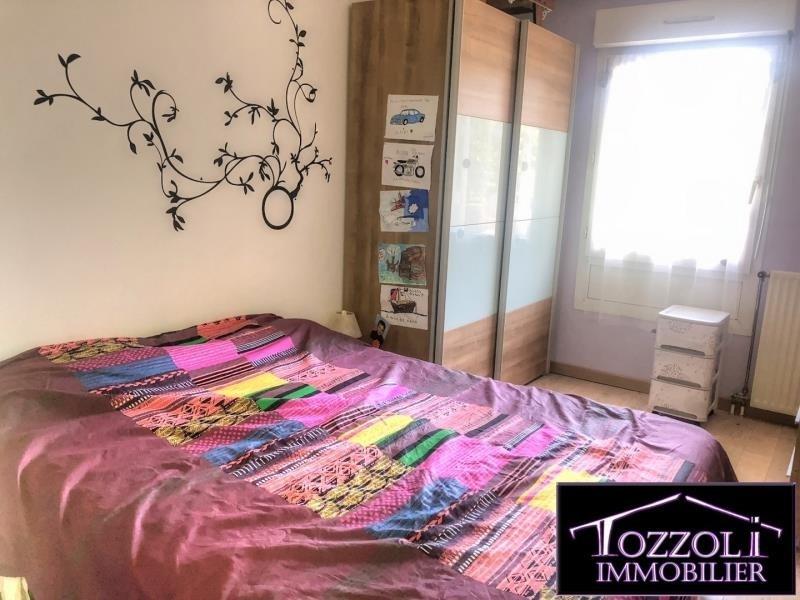 Vente appartement St quentin fallavier 165000€ - Photo 5