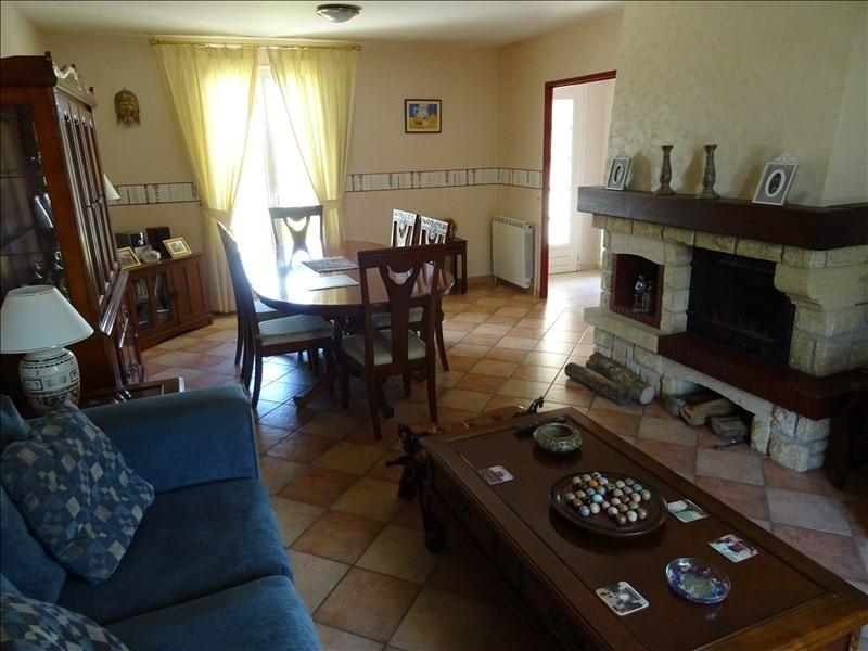 Revenda casa Chezy 164900€ - Fotografia 10