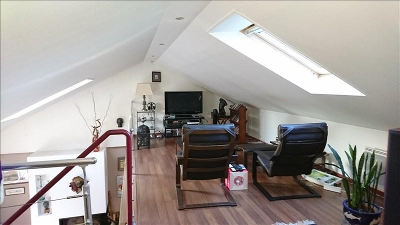 Sale house / villa Franqueville st pierre 335000€ - Picture 6