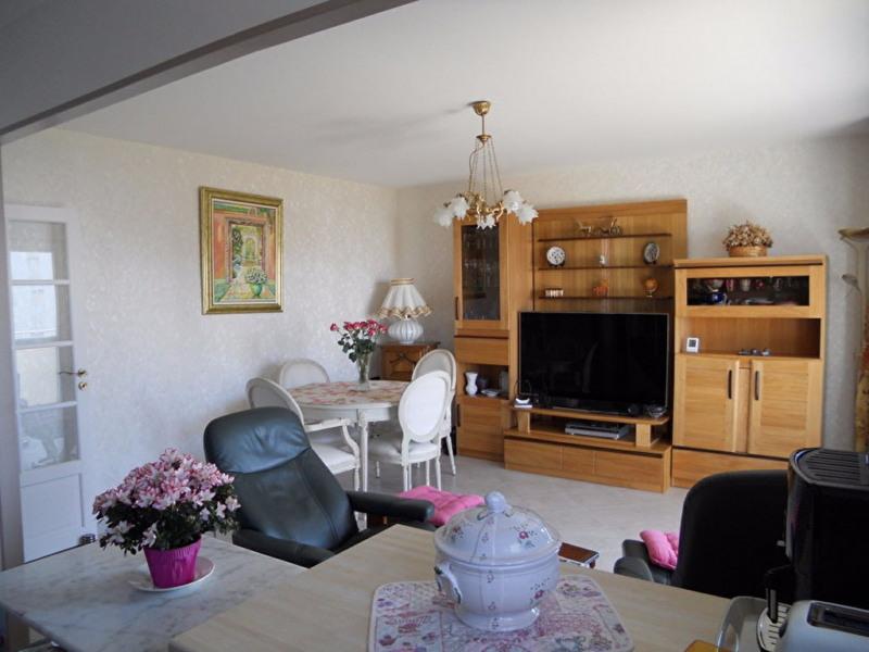 Vente appartement Royan 201400€ - Photo 2