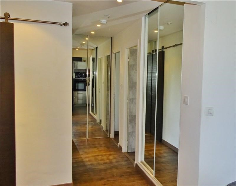 Vente appartement Nice 209 000€ - Photo 2