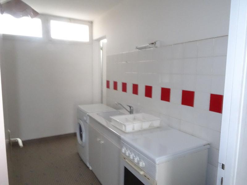 Venta  apartamento Agen 65300€ - Fotografía 3
