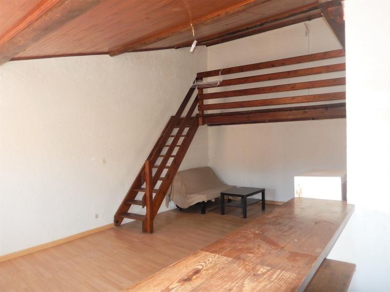 Sale apartment Callas 63500€ - Picture 4