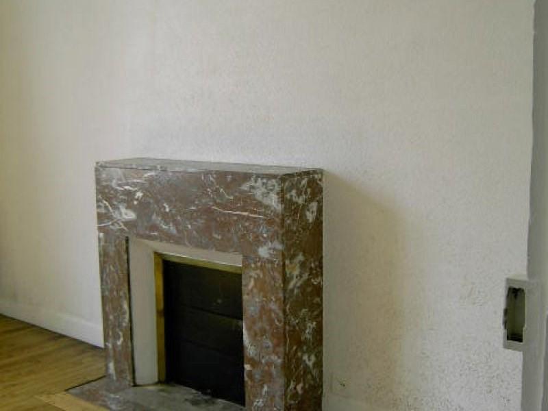 Vente appartement Vannes 168000€ - Photo 6