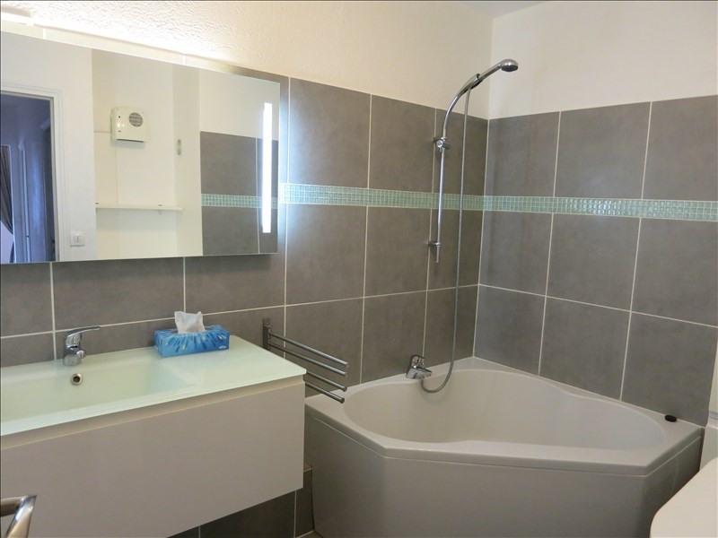 Venta  apartamento Montpellier 197000€ - Fotografía 5