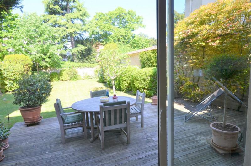 Deluxe sale house / villa Croissy-sur-seine 1290000€ - Picture 4