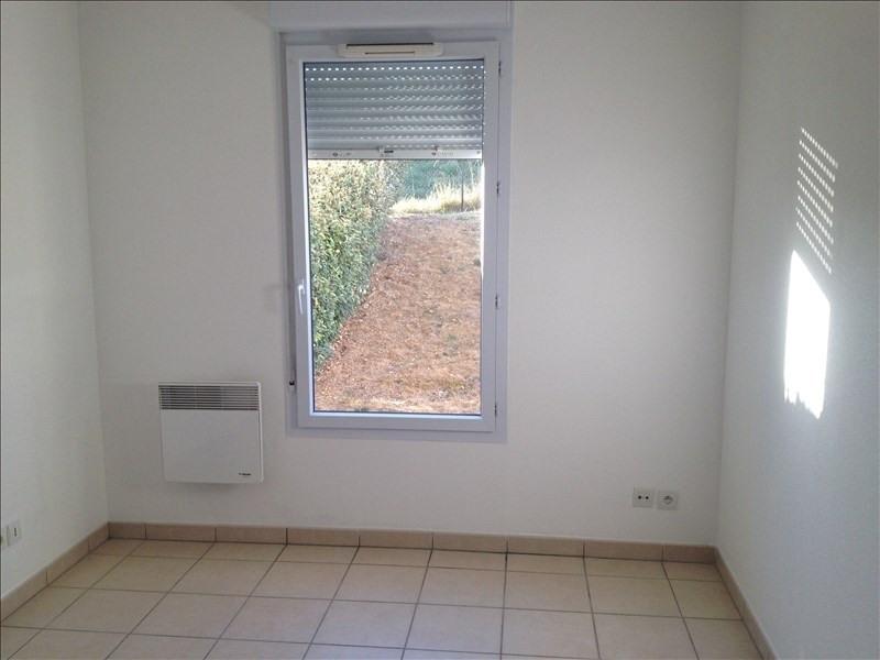 Location appartement Vendome 476€ CC - Photo 5