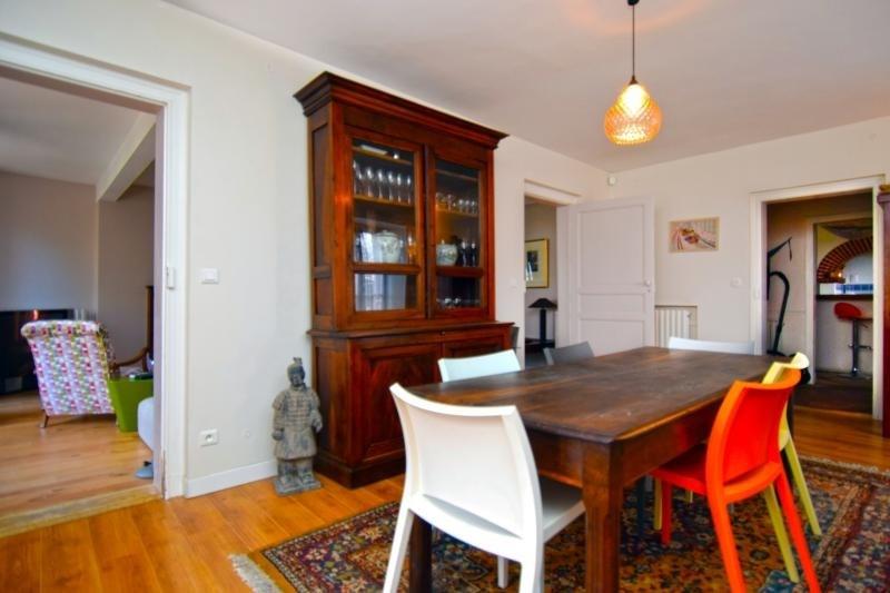 Deluxe sale house / villa Auterive 412000€ - Picture 3