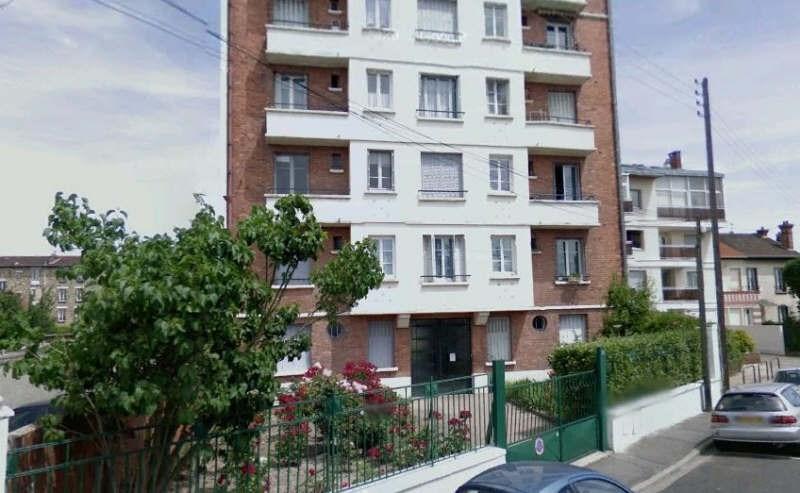 Rental apartment Houilles 510€ CC - Picture 4
