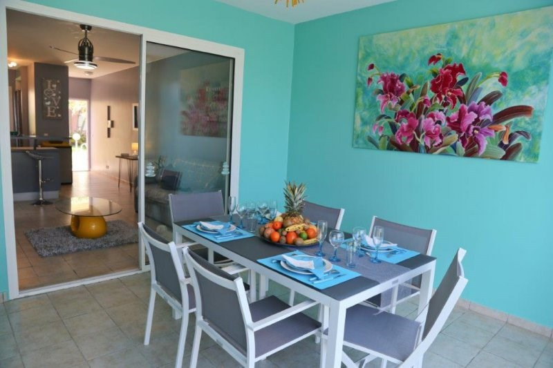 Sale apartment St francois 235000€ - Picture 8
