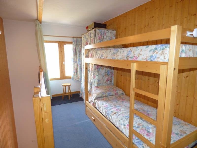 Deluxe sale apartment Meribel 768000€ - Picture 7