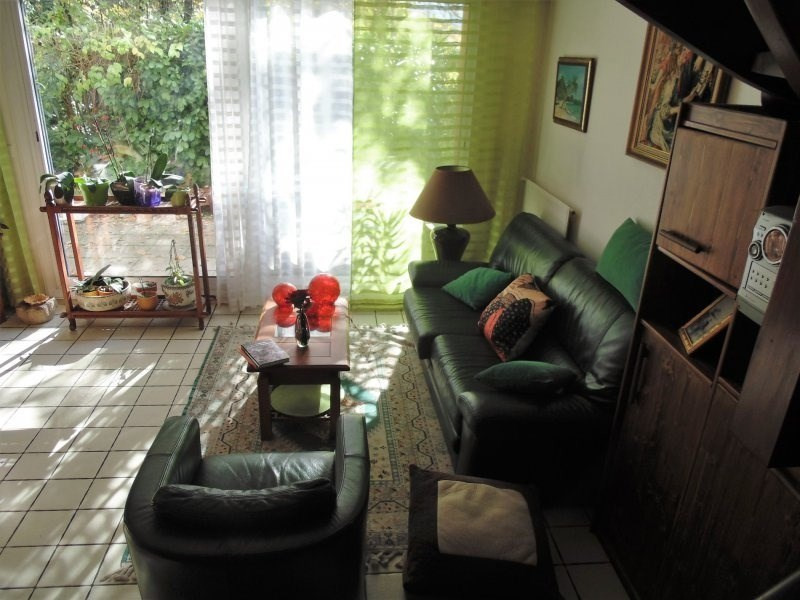 Vente appartement Meylan 350 000€ - Photo 4