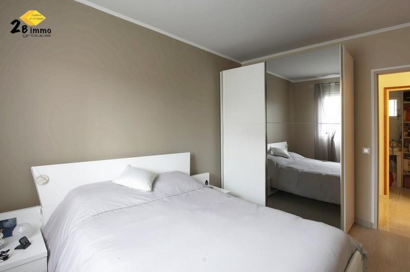 Vente maison / villa Orly 498000€ - Photo 10