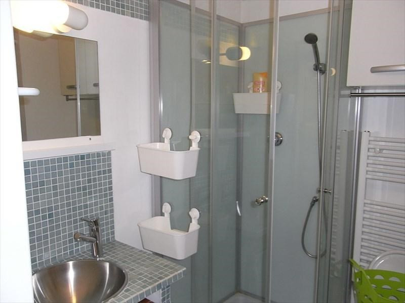 Vente appartement La ciotat 138 000€ - Photo 5