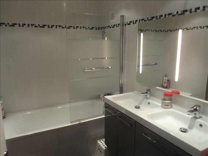 Venta  apartamento La seyne sur mer 158000€ - Fotografía 6