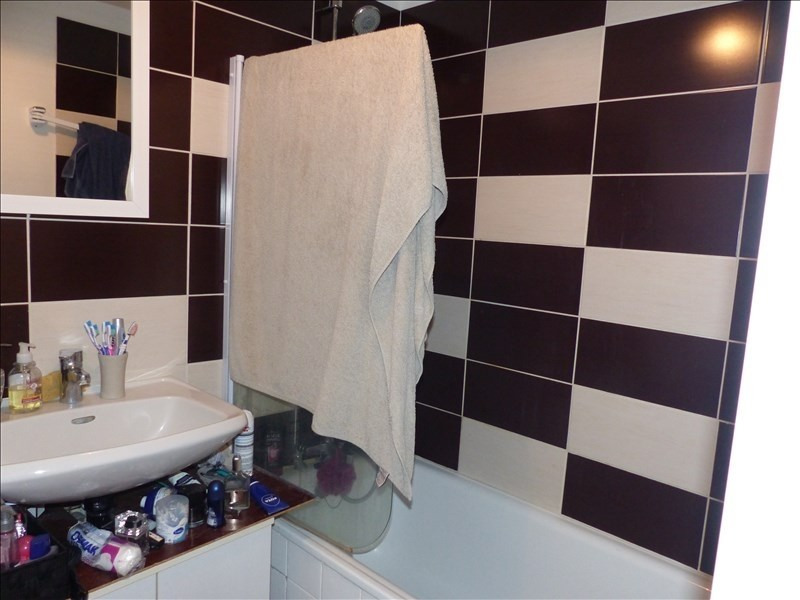 Vente appartement Dinard 172920€ - Photo 4