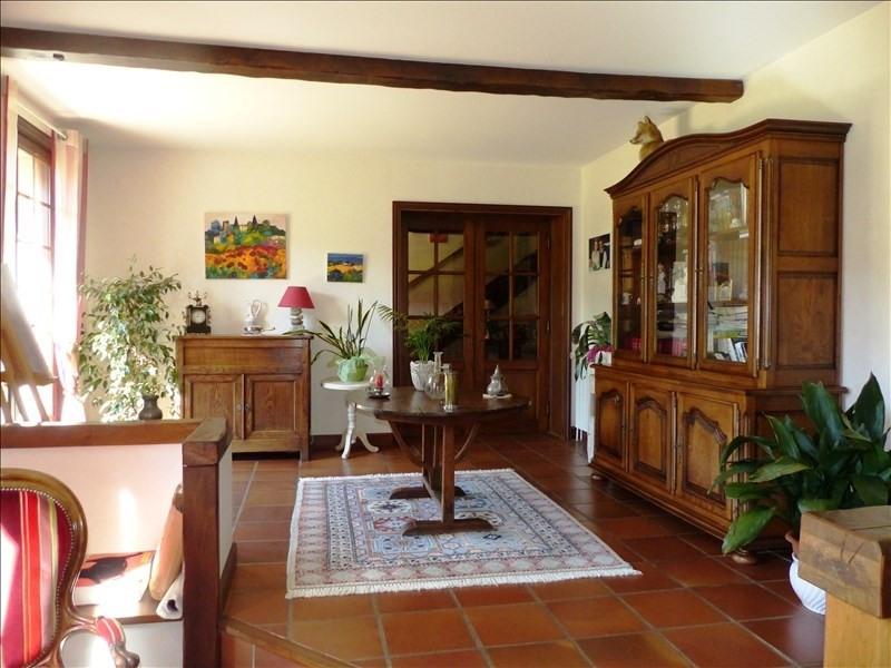 Vente maison / villa Proche mazamet 330000€ - Photo 3