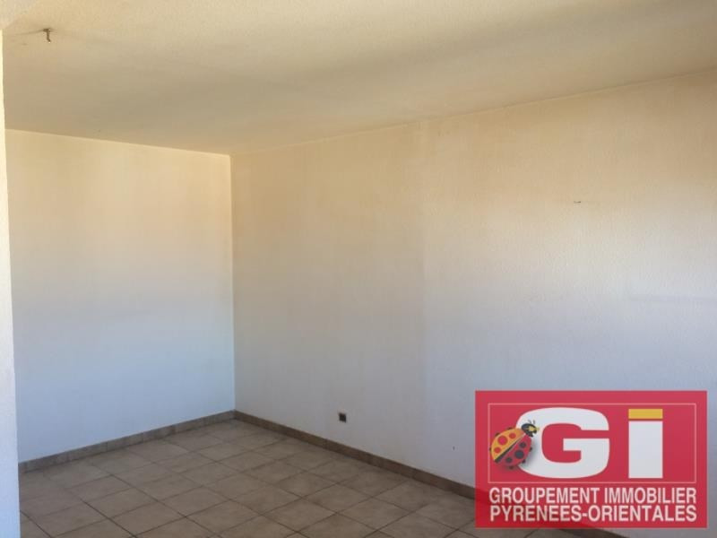 Vente appartement Perpignan 33 000€ - Photo 2