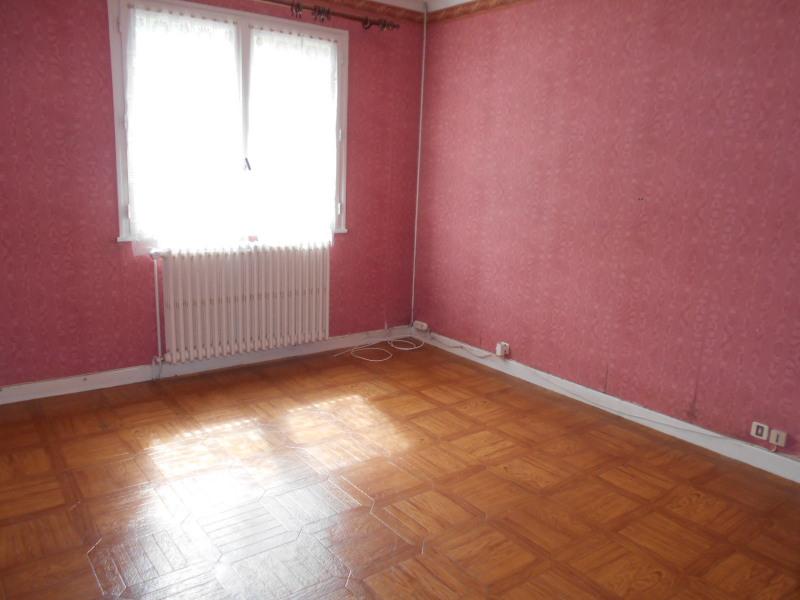 Vente maison / villa L'étoile 180000€ - Photo 7