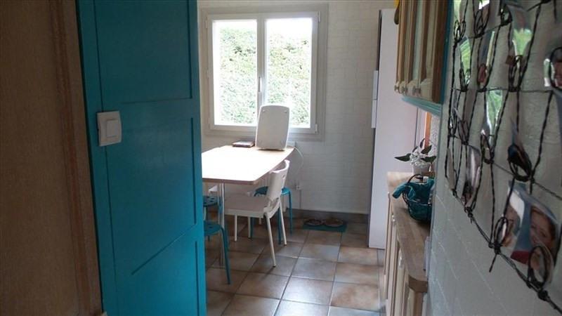 Vente maison / villa Chateau thierry 190000€ - Photo 6