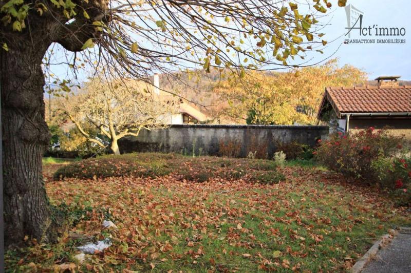 Vente maison / villa Champagnier 255000€ - Photo 1