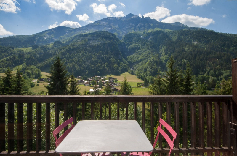 Vente appartement Les contamines montjoie 95 000€ - Photo 11