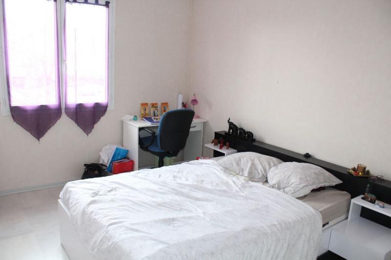 Vente appartement Meaux 180000€ - Photo 5