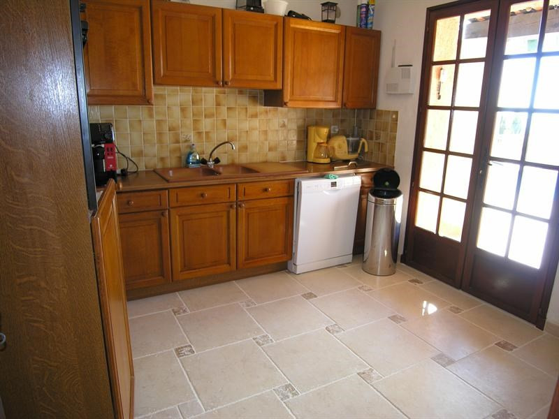 Sale house / villa Les issambres 795 000€ - Picture 8