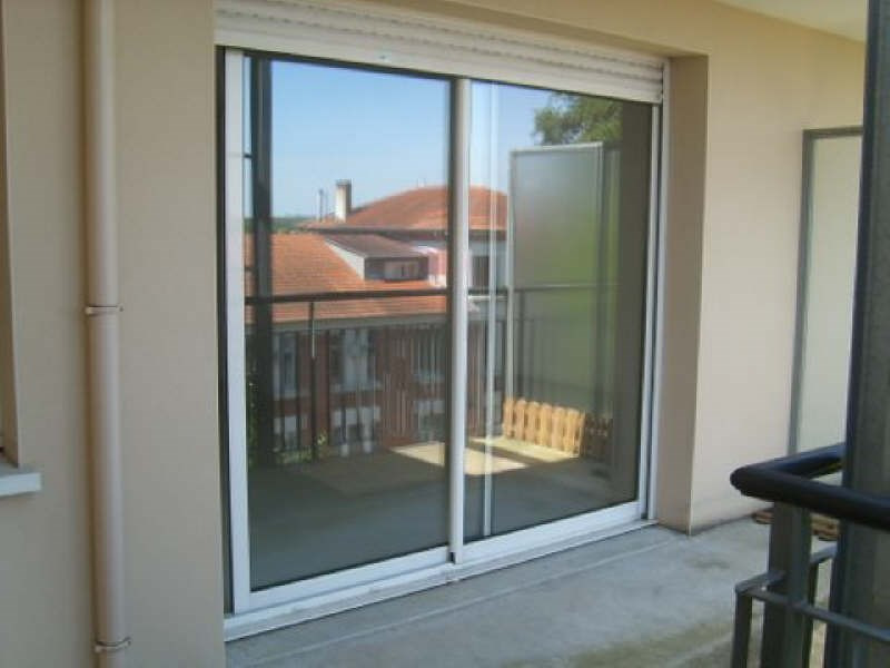 Rental apartment Angouleme 550€ CC - Picture 2