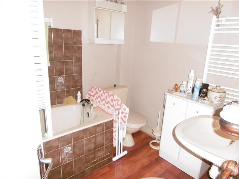Vente appartement Niort 71000€ - Photo 4